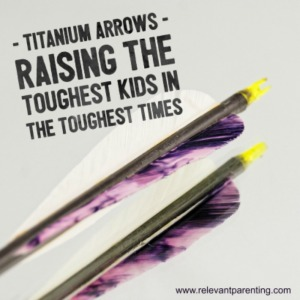 Titanium Arrows-smaller